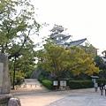 岡山倉敷20181028_181102_0070_調整大小.jpg