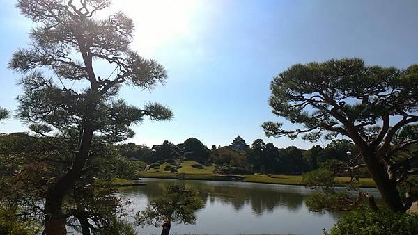 岡山倉敷20181028_181102_0054_調整大小.jpg