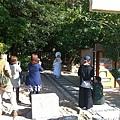 岡山倉敷20181028_181102_0059_調整大小.jpg