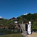 岡山倉敷20181028_181102_0060_調整大小.jpg