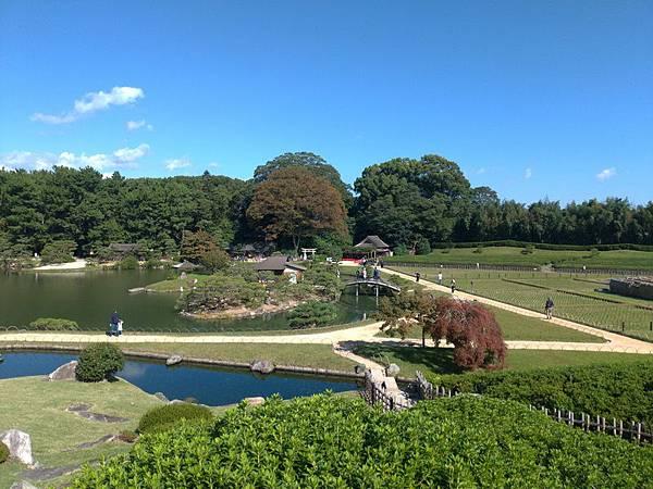 岡山倉敷20181028_181102_0061_調整大小.jpg
