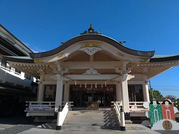 岡山倉敷20181028_181102_0043_調整大小.jpg