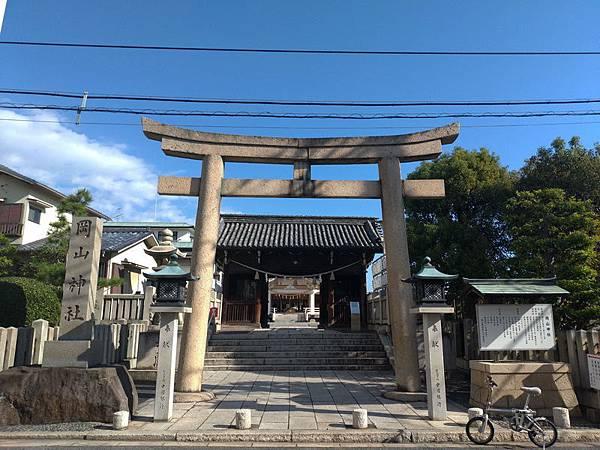 岡山倉敷20181028_181102_0045_調整大小.jpg