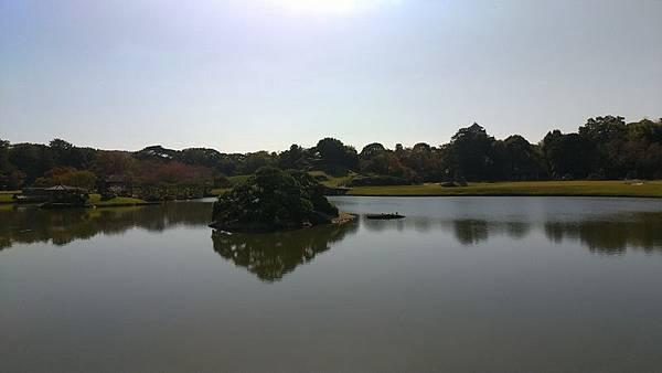 岡山倉敷20181028_181102_0052_調整大小.jpg