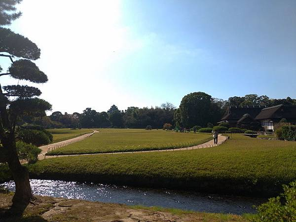 岡山倉敷20181028_181102_0053_調整大小.jpg