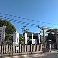 岡山倉敷20181028_181102_0042_調整大小.jpg
