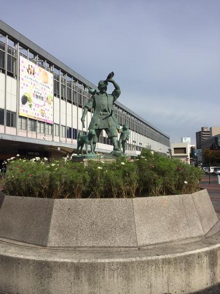 1028-1031岡山旅行_181102_0084_調整大小.jpg