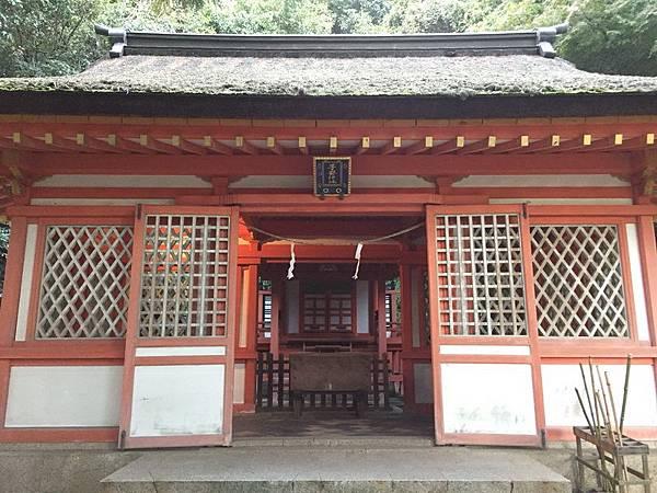 1028-1031岡山旅行_181102_0078_調整大小.jpg