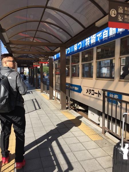 1028-1031岡山旅行_181102_0007_調整大小.jpg