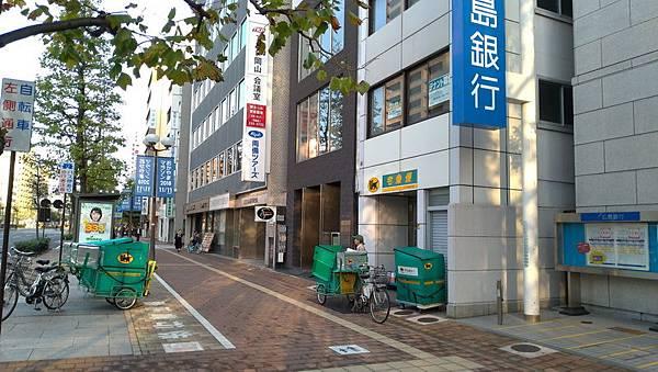 岡山倉敷20181028_181102_0110_調整大小.jpg
