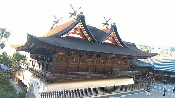 岡山倉敷20181028_181102_0216_調整大小.jpg