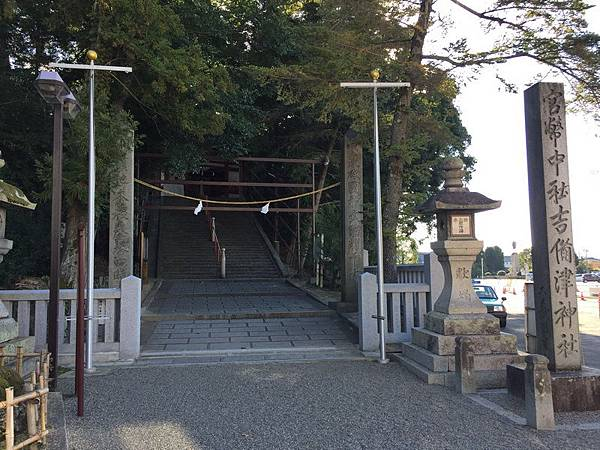 1028-1031岡山旅行_181102_0054_調整大小.jpg