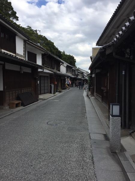 1028-1031岡山旅行_181102_0048_調整大小.jpg