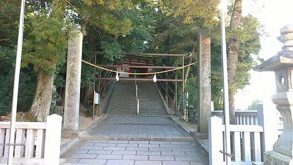 岡山倉敷20181028_181102_0198_調整大小.jpg