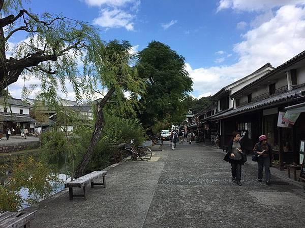 1028-1031岡山旅行_181102_0043_調整大小.jpg