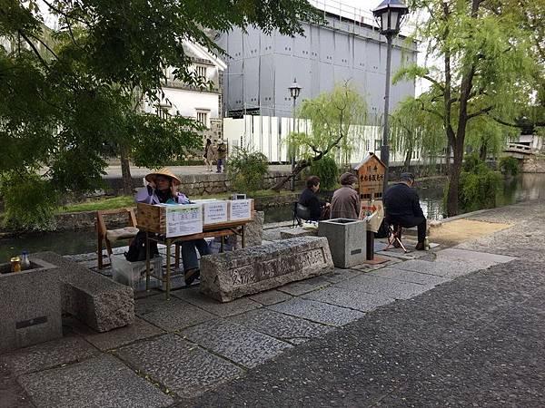 1028-1031岡山旅行_181102_0045_調整大小.jpg
