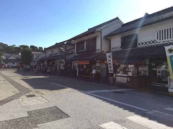 1028-1031岡山旅行_181102_0033_調整大小.jpg
