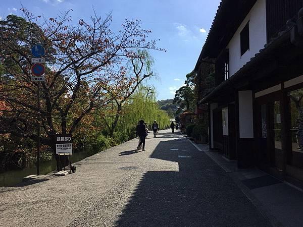 1028-1031岡山旅行_181102_0034_調整大小.jpg