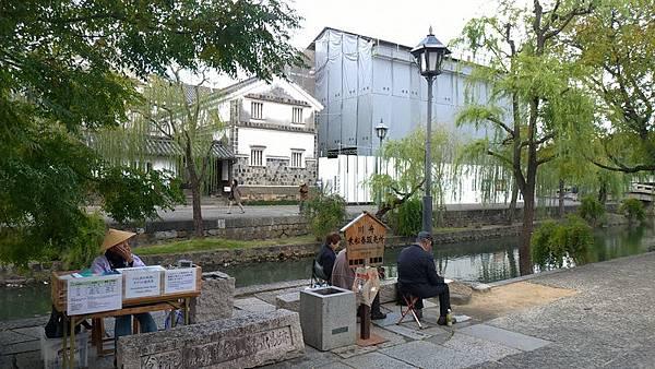 岡山倉敷20181028_181102_0170_調整大小.jpg