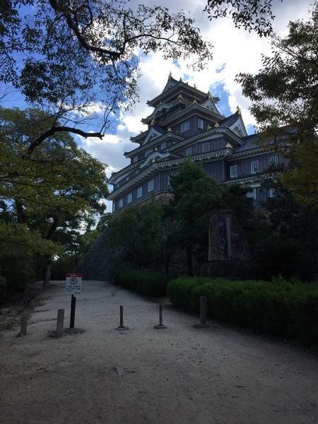 1028-1031岡山旅行_181102_0024_調整大小.jpg