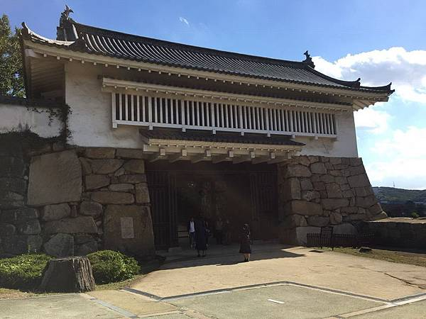 1028-1031岡山旅行_181102_0025_調整大小.jpg