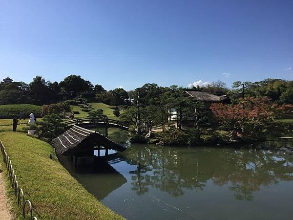 1028-1031岡山旅行_181102_0016_調整大小.jpg