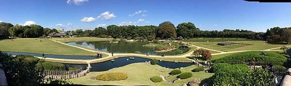 1028-1031岡山旅行_181102_0018_調整大小.jpg