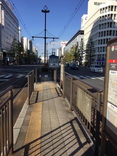 1028-1031岡山旅行_181102_0008_調整大小.jpg