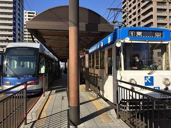 1028-1031岡山旅行_181102_0009_調整大小.jpg