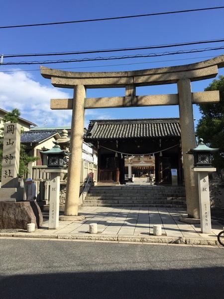 1028-1031岡山旅行_181102_0010_調整大小.jpg