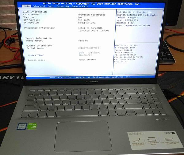 kato3c nb X512FL a.jpg