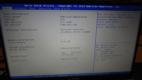 kato3c nb X512FL b.jpg