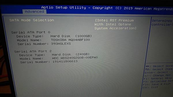 kato3c nb X512FL c.jpg