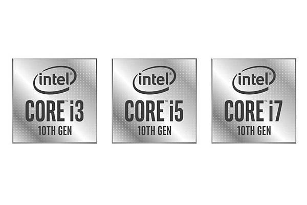 Intel-10th