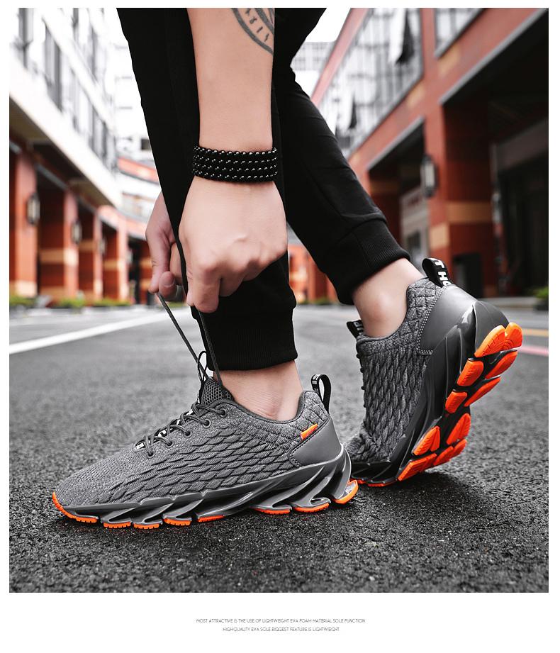 kato3c shoes 20191124 a