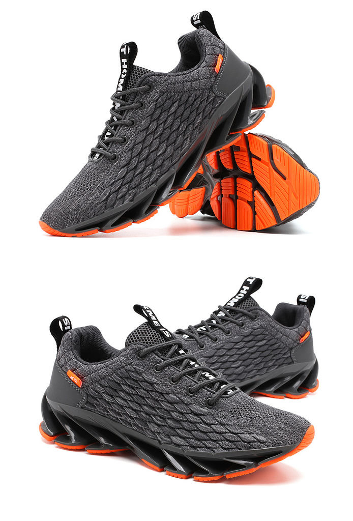 kato3c shoes 20191124 f
