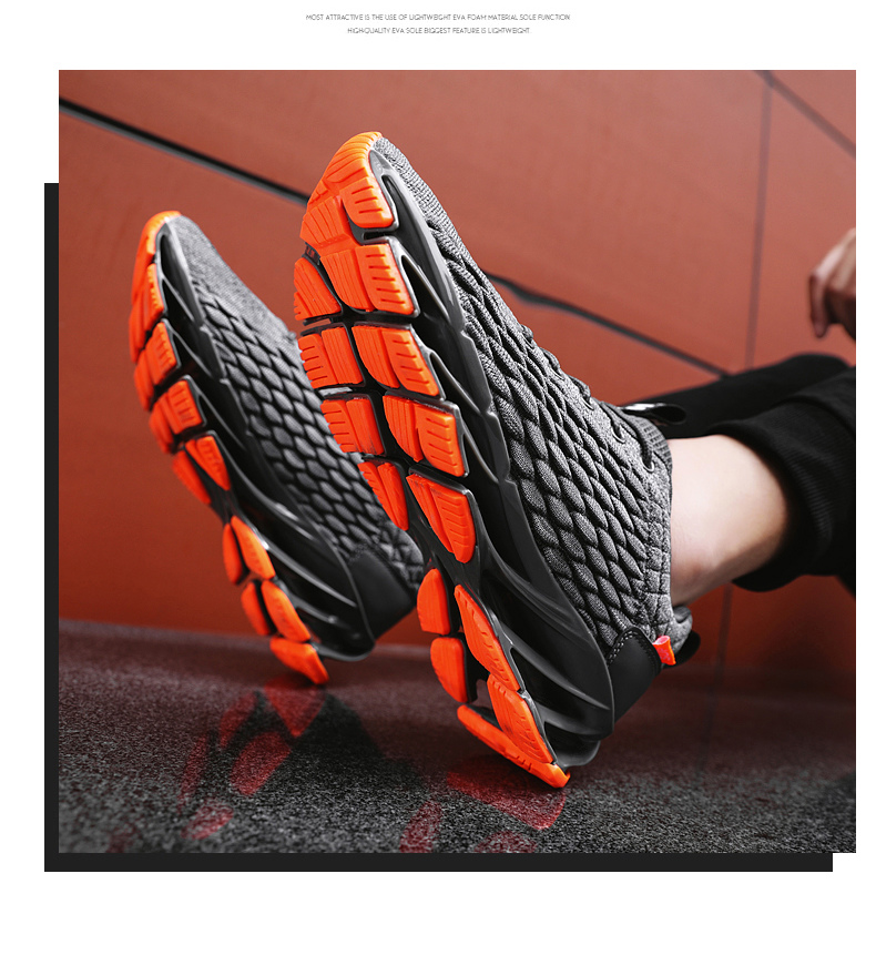 kato3c shoes 20191124 b