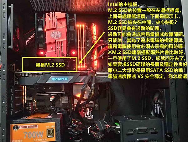 KATO3C WDSN750 500G M2 SSD 20191125