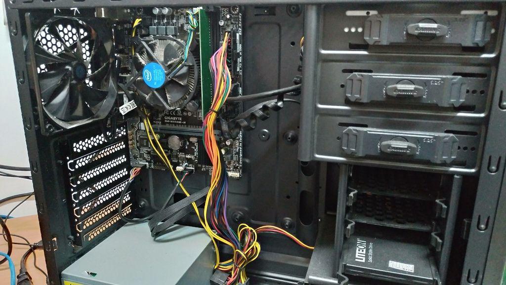 kato3cpcfix20200320_07.jpg