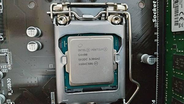 kato3cpcfix20200320_11.jpg