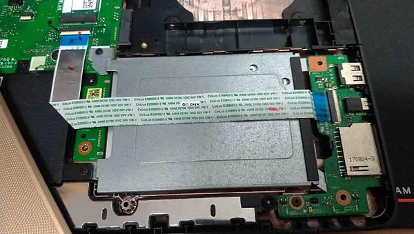ASUS X542UQ KATO3C 20200530 FIX_12.jpg