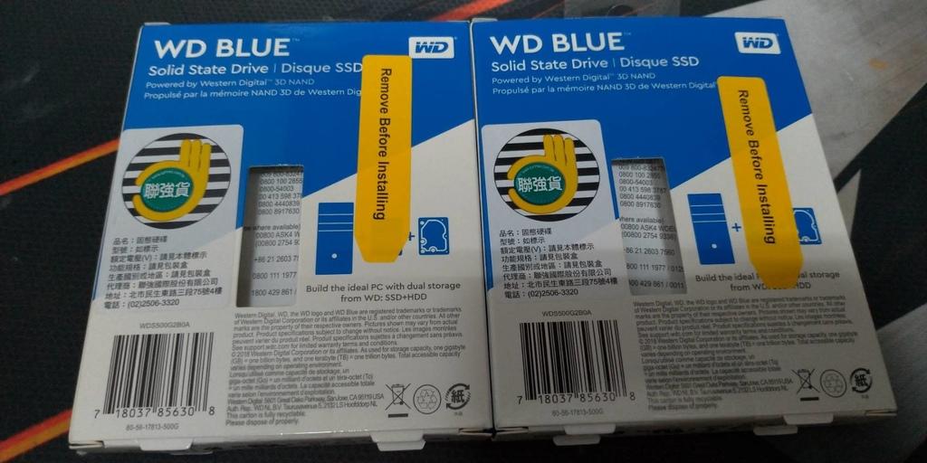 KATO3C WD BLUE SATA SSD 20200805 B.jpg
