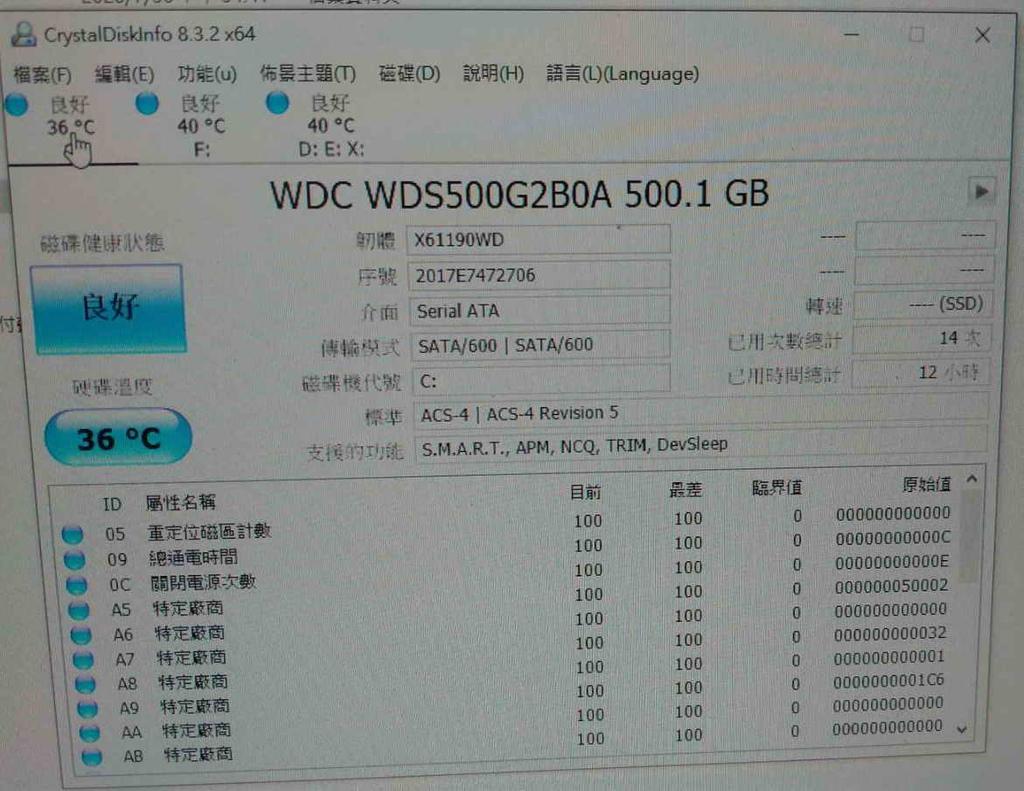 KATO3C WD BLUE SATA SSD 20200805 D.jpg