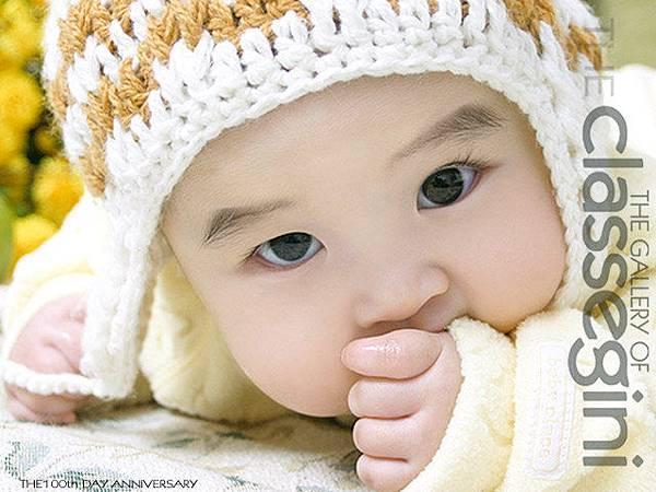 forum_wed_life_423385.jpg