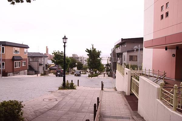 IMG_5753