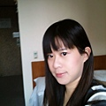 IMG_2538 (2)