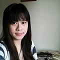IMG_2544 (2)
