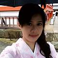IMG_2666