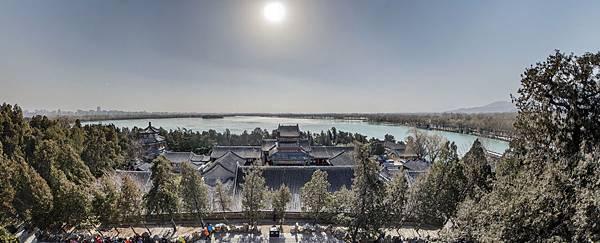 DSC_6033 Panorama