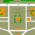 Tiananmen20091302
